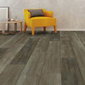 SHAW FLOORS VINYL CROSS-SAWN PINE 720C PLUS