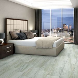 Shaw Floors Vinyl Intrepid Tile Plus
