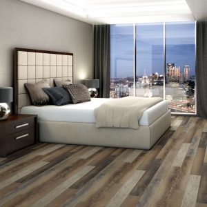 Shaw Floors Vinyl Paragon Mix Plus