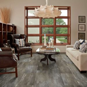 SHAW FLOORS VINYL SUNSET STRIP
