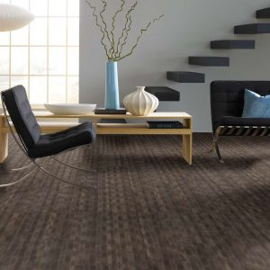 Shaw Floors Vinyl Thoroughly Modern 6