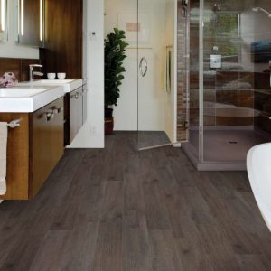 Shaw Floors Vinyl Thoroughly Modern Elite