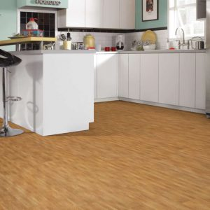 Shaw Floors Vinyl Thoroughly Modern 12