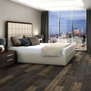 Shaw Floors Vinyl Tivoli Plus