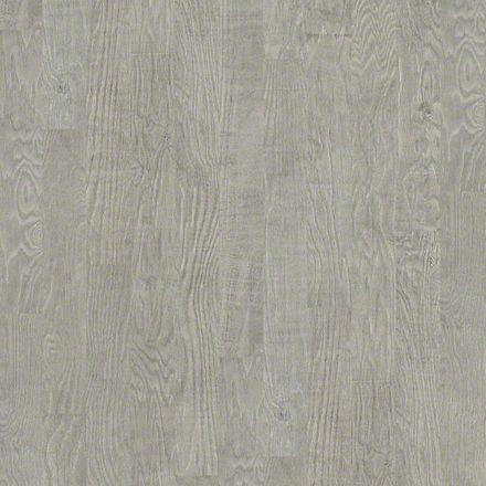Anderson Hardwood Flooring Coastal Art Oak 2