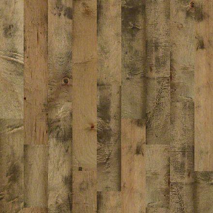 Anderson Hardwood Flooring Ellison Maple