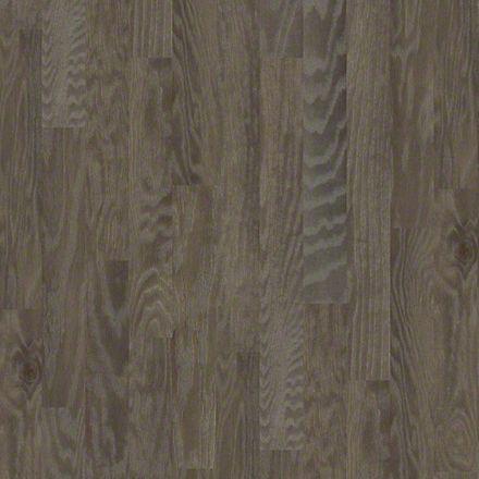 Anderson Hardwood Flooring Muirs Park