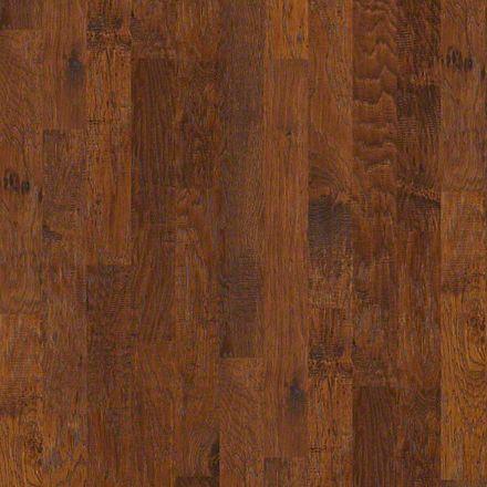 Anderson Hardwood Flooring Palo Duro 5