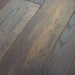 Anderson Hardwood Old World