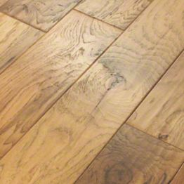 Anderson Hardwood Picasso Hickory