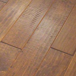 Anderson Hardwood Vintage Maple Mixed Width