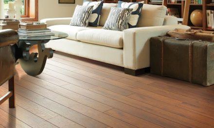 Buy Hardwood Flooring Direct