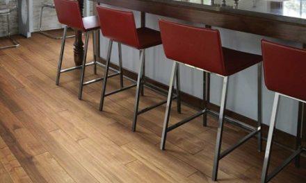 Buy Hardwood Flooring Online