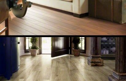Buy Laminate Flooring