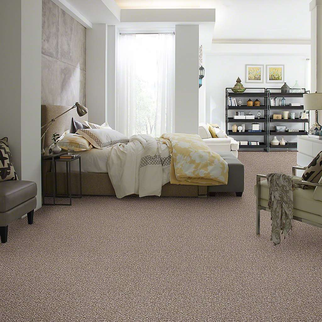 Color-00110-WINTER-WHITE-ROOM