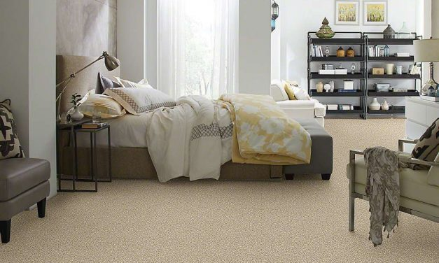Looking for a Good Interior Flooring – Look for Design Carpet for Sale?