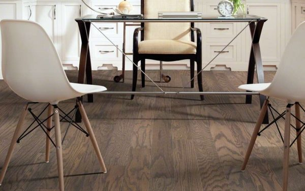 How to Find the Best Hardwood Flooring Store in Louisville?