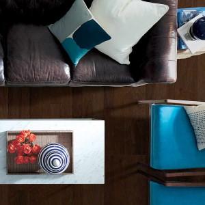 Color N° 00936 BARNWOOD ROOM