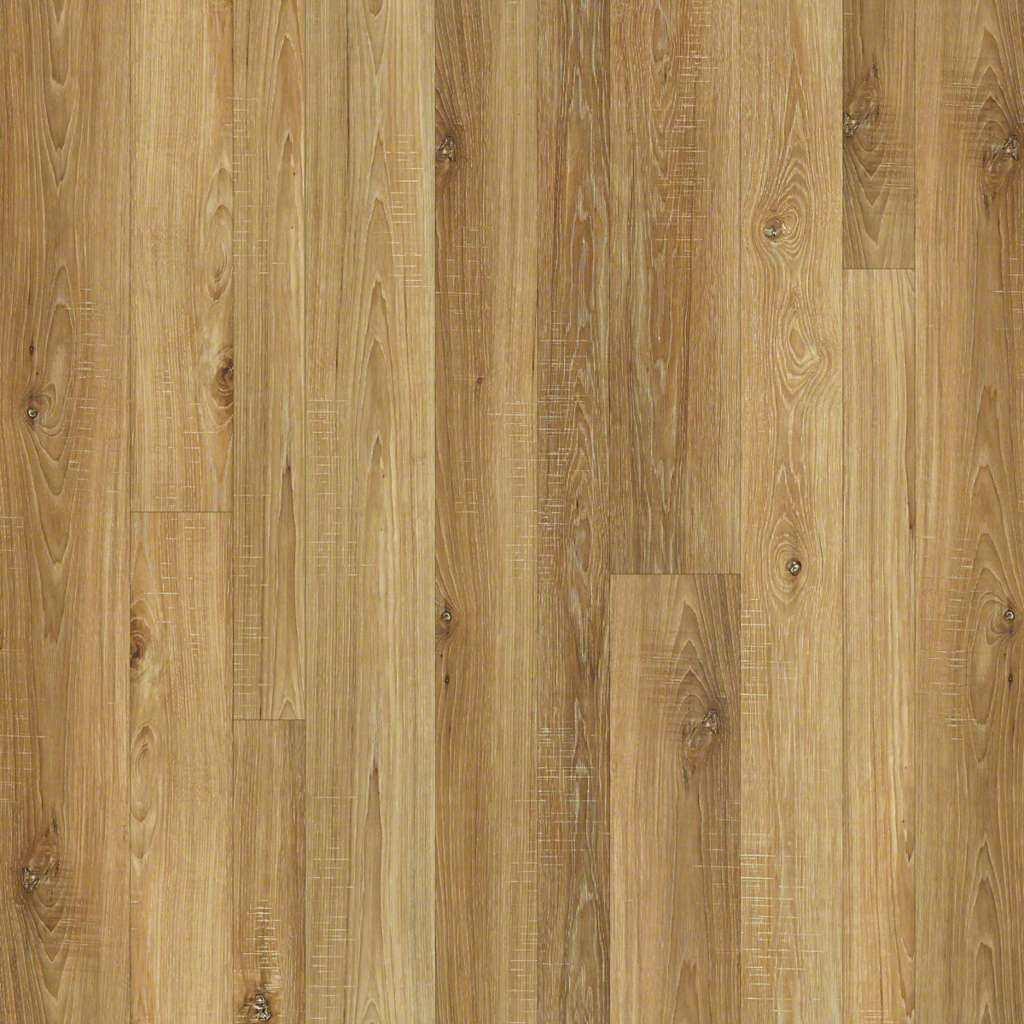 Shaw Floors Laminate Designer Mix Discount Flooring Liquidators