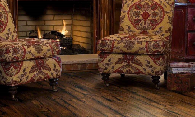 Laminate Flooring is More Decorative and Long Lasting – Buy, Install and Use.