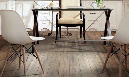 Laminate Flooring Prices