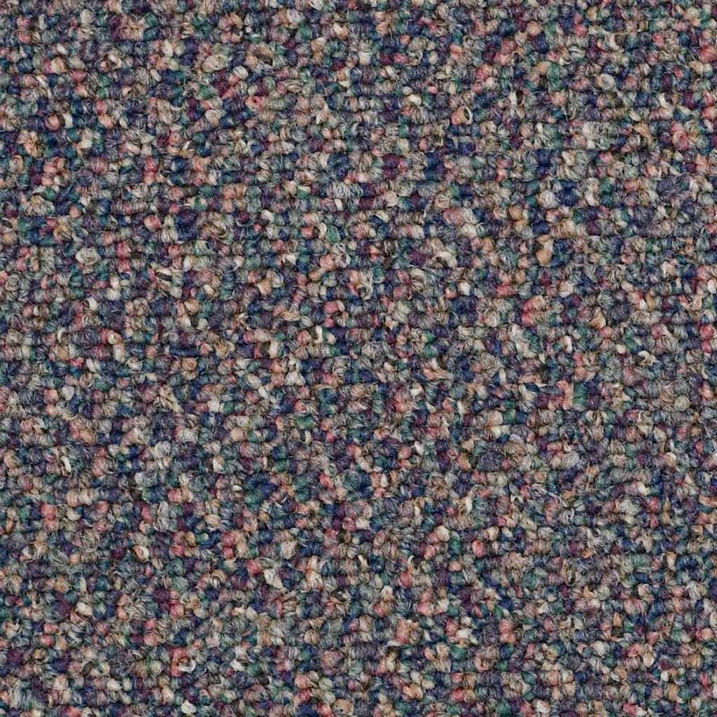 Shaw Floors Carpet Ayers Hall II