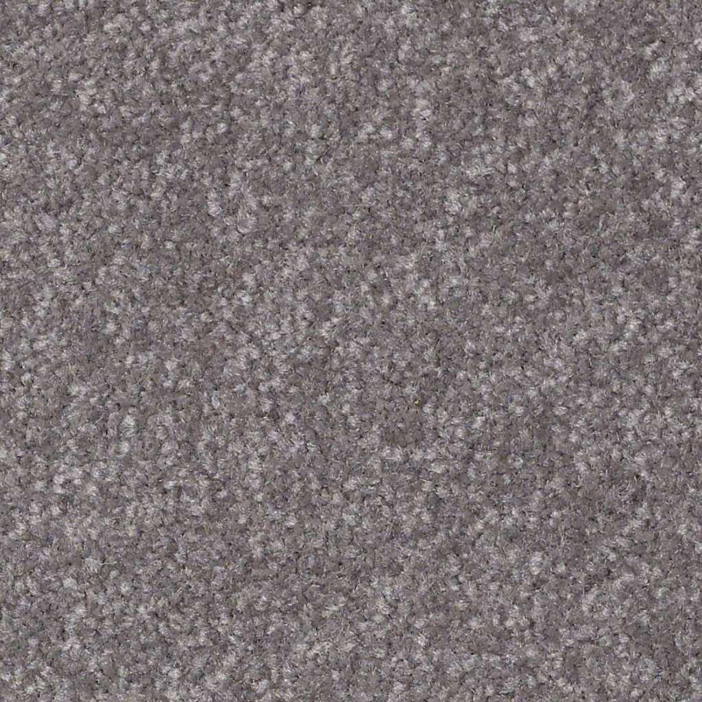Shaw Floors Carpet PASSAGEWAY 111 15