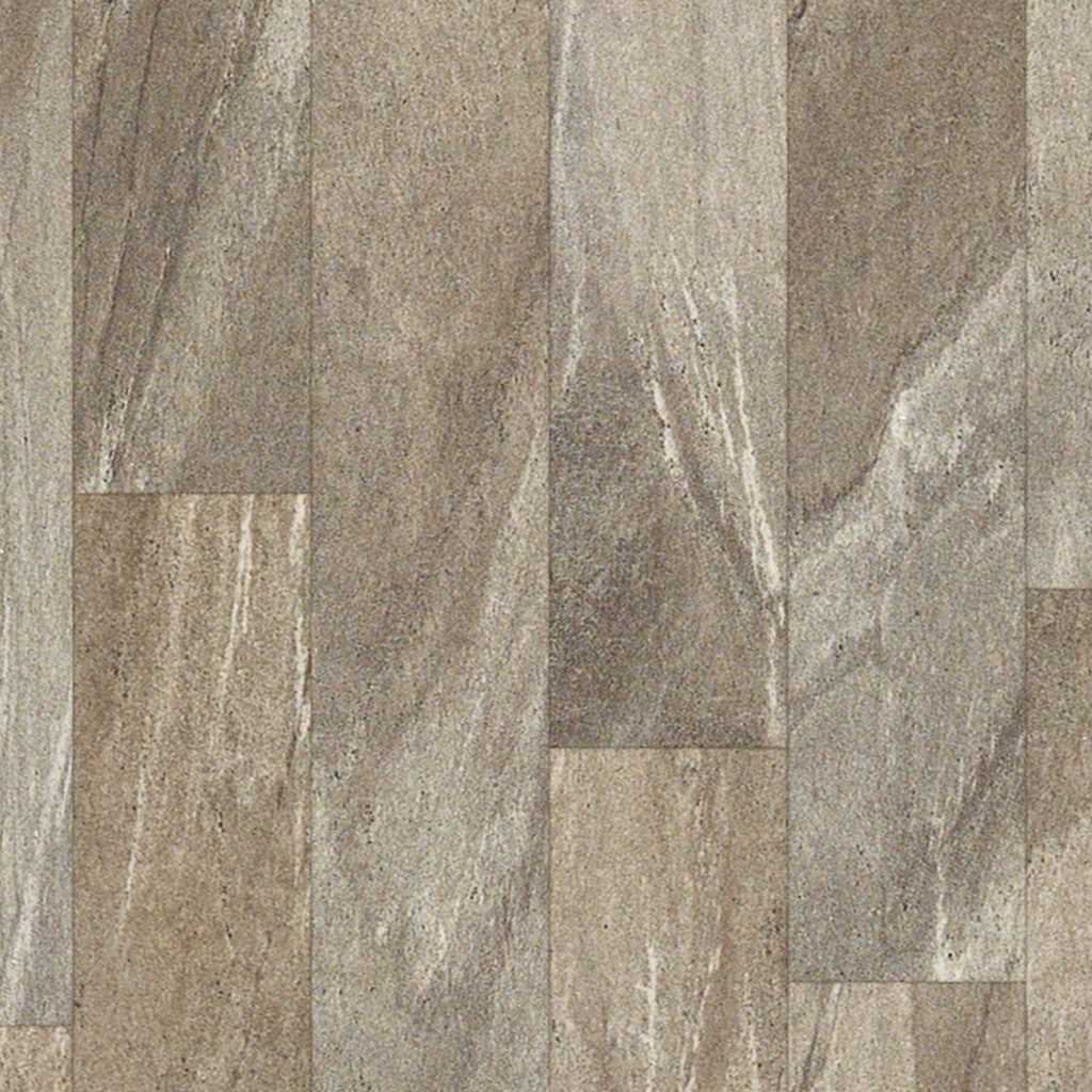 Shaw Floors Floorte Classico Plank