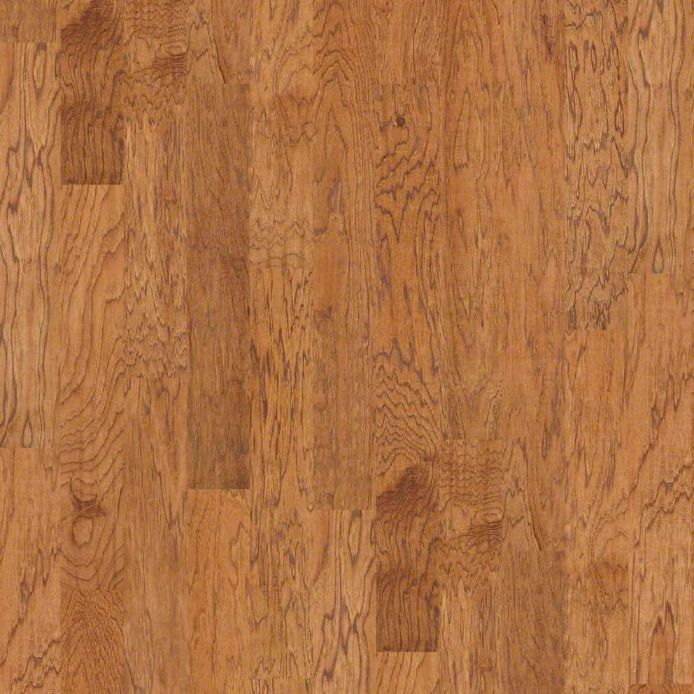 Shaw Floors Hardwood Arbor Place