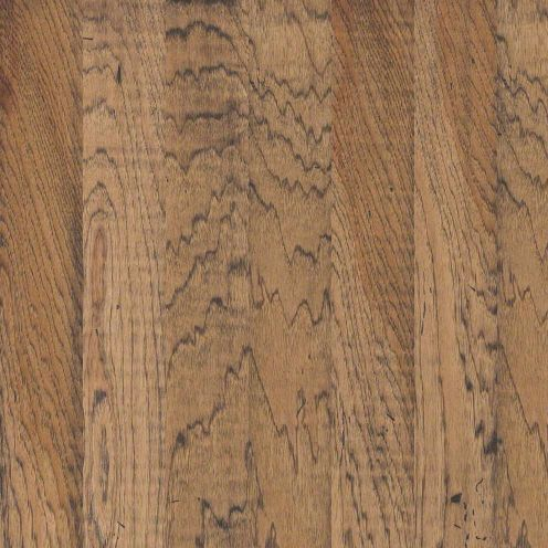 Shaw Floors Hardwood Belle Grove