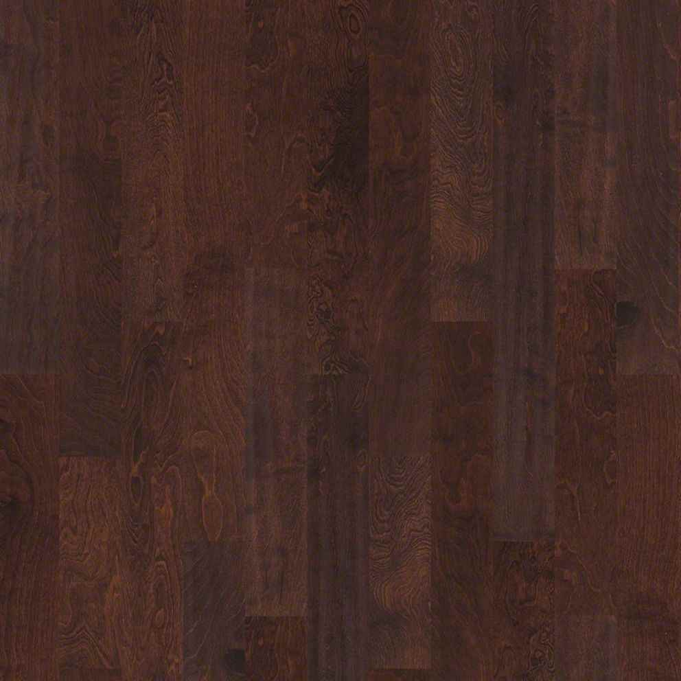 Shaw Floors Hardwood Biscayne Bay