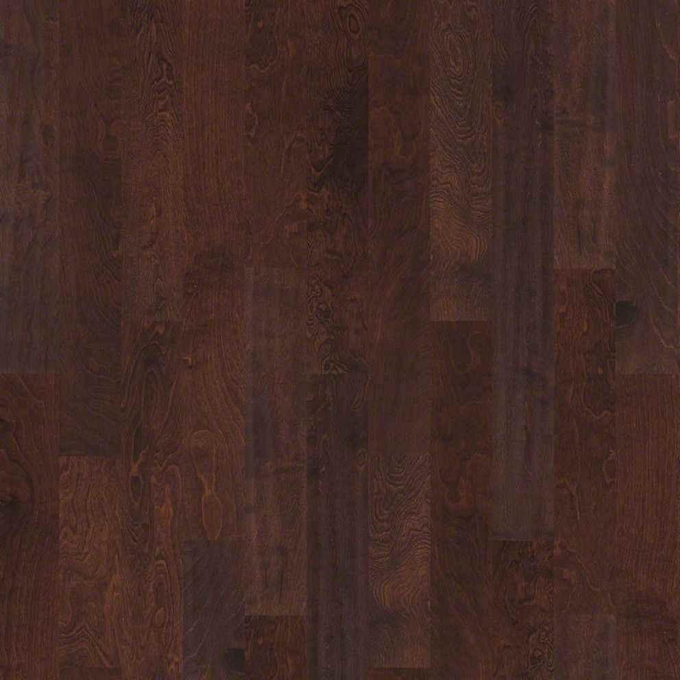 Shaw Floors Hardwood Biscayne Bay