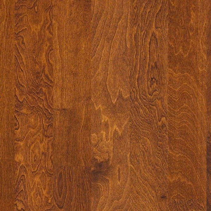 Shaw Floors Hardwood Brooksville
