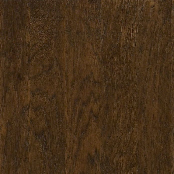 Shaw Floors Hardwood Brushed Suede