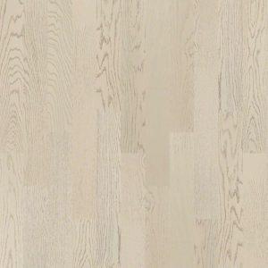 Shaw Floors Hardwood Empire Oak