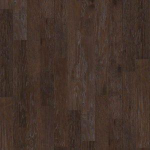 Shaw Floors Hardwood Fremont Hickory