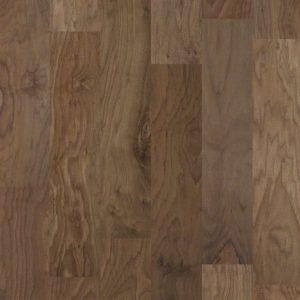 Shaw Floors Hardwood Landmark Walnut