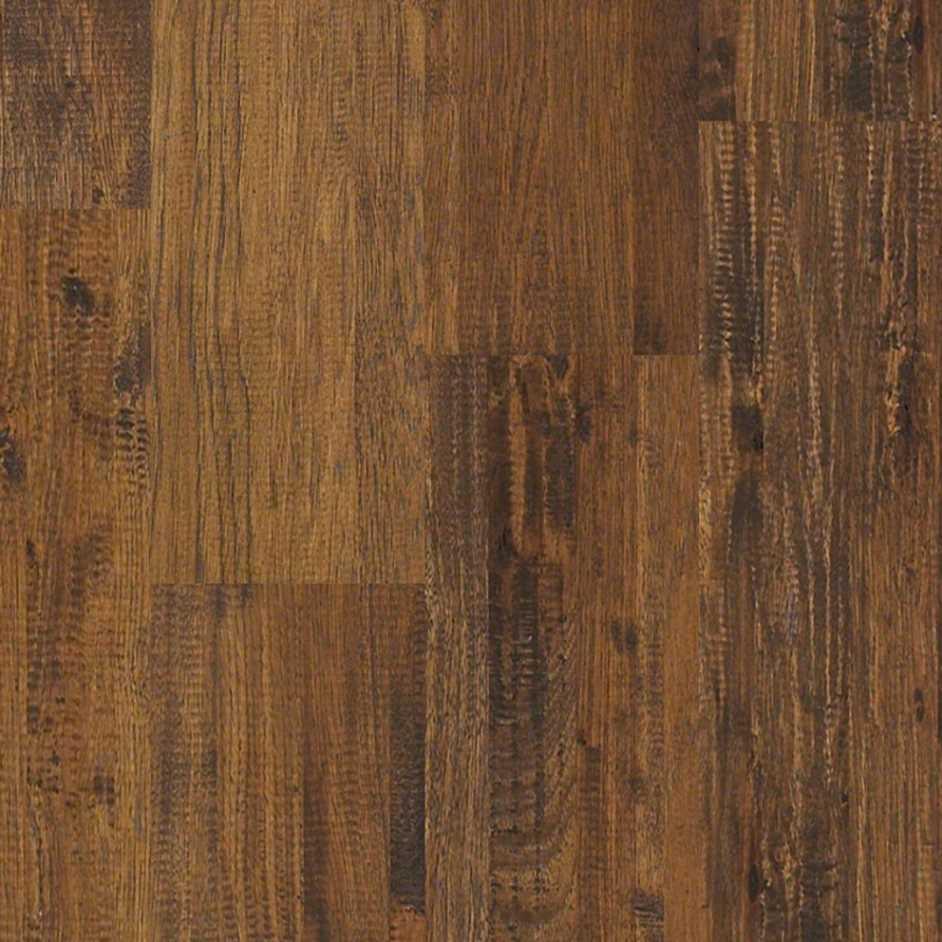 Shaw Floors Hardwood Rio Grande