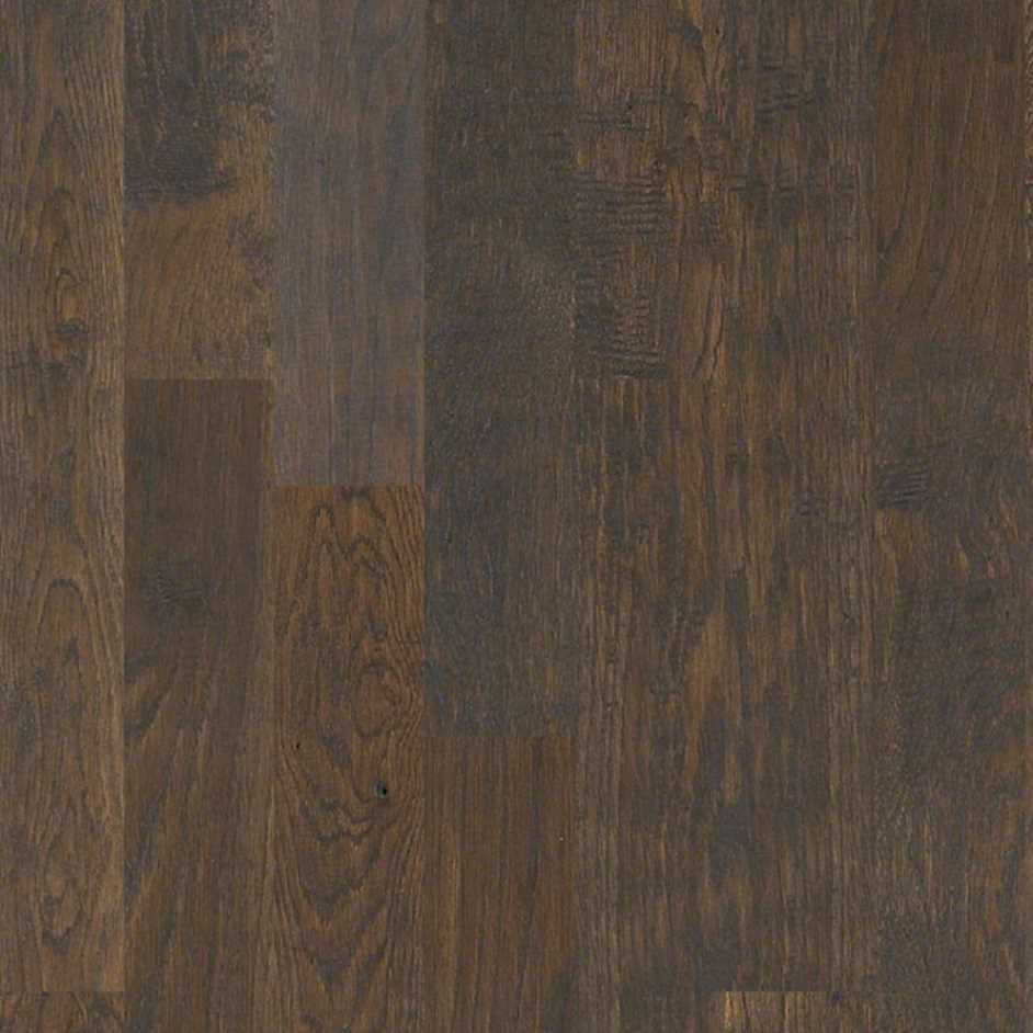 Shaw Floors Hardwood Rolling Hills