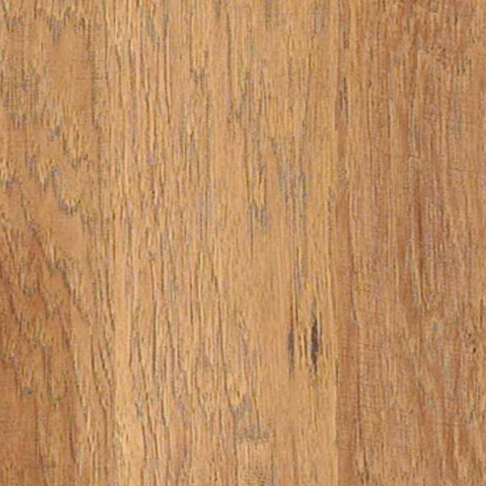 Shaw Floors Hardwood Sequoia Hickory 5