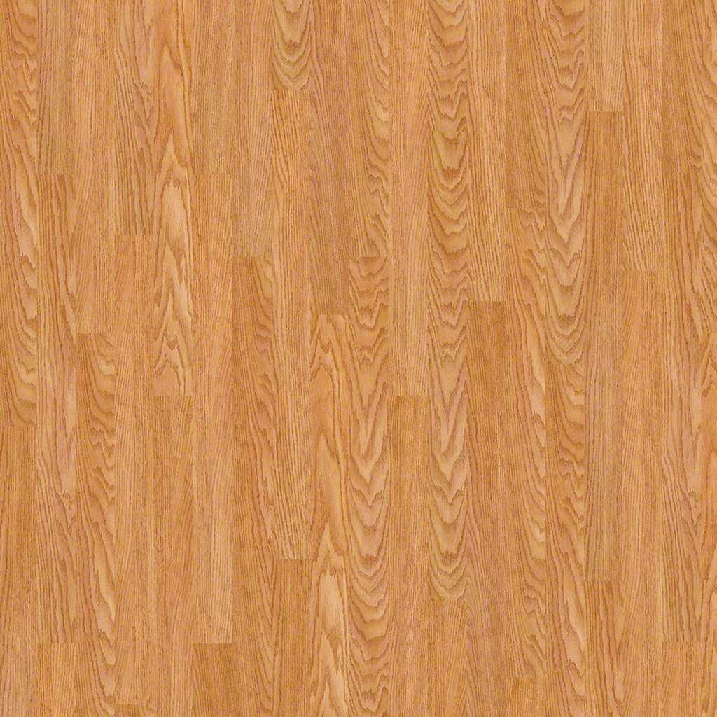 Shaw Floors Laminate Avondale SL092