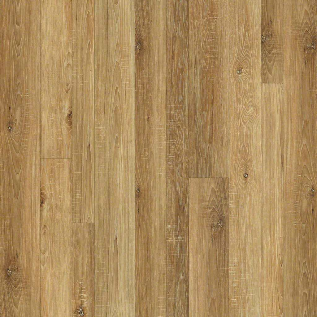 Shaw Floors Laminate Designer Mix SL098