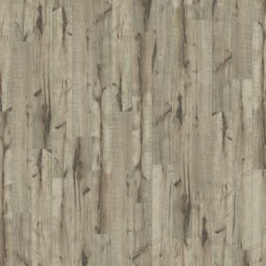 Shaw Floors Laminate Pinnacle Port