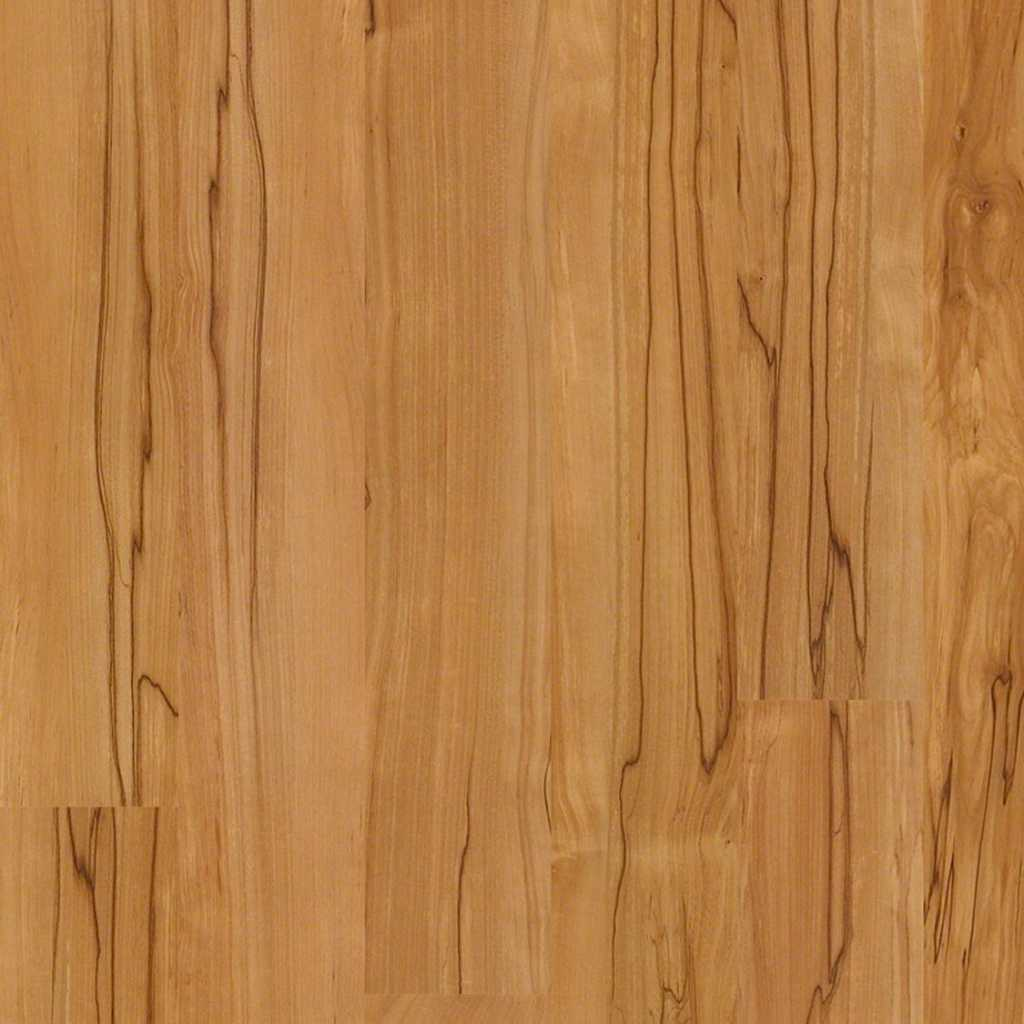 Shaw Floors Laminate Radiant Luster SL070