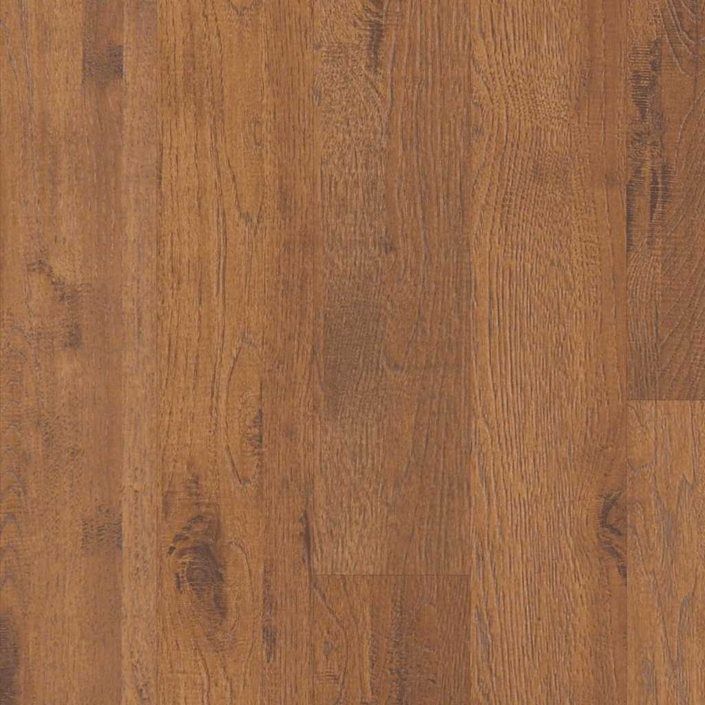 Shaw Floors Laminate Riverdale Hickory SL300