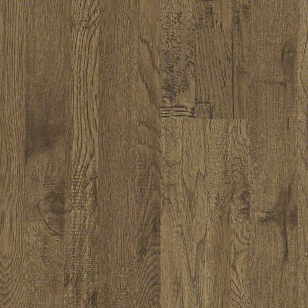 Shaw Floors Laminate Riverview Hickory SL367