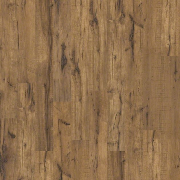 Shaw Floors Laminate Timberline