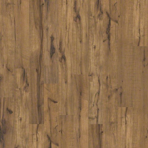 Shaw Floors Laminate Timberline