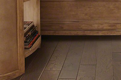 Shaw Floors Nationwide Hardwood Supplier