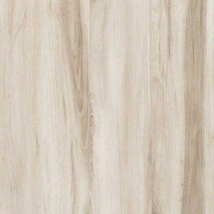 Shaw Floors Vinyl Alto Plus Plank